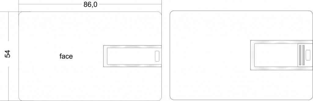 Конструктор Color Card 1 .jpg